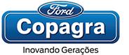 Copagra | Ford - Homologação