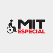 Imagem: MIT Especial - PCD